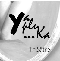 cropped-logo-yapluka-20152.jpg
